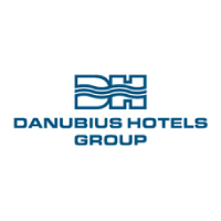 Danubius Hotels Group